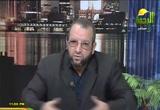 خير زوج (3/5/2011) من فقه التاريخ