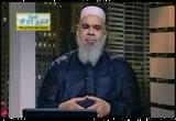 كيف تكون عقيدتنا(4-5-2011)النفس المطمئنة