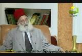 حول مشكلة مسجد النور مع الشيخ حافظ سلامة (4/5/2011) الدين والحياة