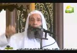 أولويات الخطاب الدعوي في المرحلة الراهنة (6/5/2011) خطب الجمعة
