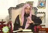 باب أمور الإيمان (7/5/2011) شرح صحيح البخاري