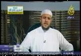فتاوي(7-5-2011)فتاويالحكمة