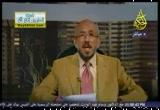 قراءة في أخبار العالم(7-5-2011)بين قوسين