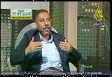اعظم علوم القرآن التفسير(8-5-2011)بيان وتبيان