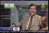 رواية ورش عن نافع(9-5-2011)جيل القرآن