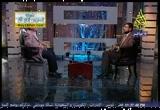 قراءة في أخبار العالم(9-5-2011)بين قوسين