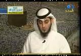 الفتاوي الشرعية(9-5-2011)بصائر