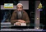 قصة بداية الخلق(10-5-2011)من هدي القرآن