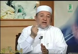 الإدغام الكامل والناقص (7/5/2011) الإتقان لتلاوة القرآن