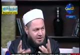 استقلال الازهر الشريف وعودة هيئة كبار علماء الأزهر (8/5/2011) لقاء خاص