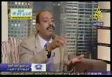 الفساد والواسطة(11-5-2011)كشف حساب
