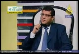 خطورة أقباط المهجر(11-5-2011) مصر الحرة