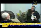موقف الدعوة السلفية من الثورة(2011/05/06)رسائل من الواقع