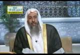 تفسير سورة الملك(12-5-2011)تفسير سور المفصل