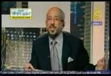 قراءة في أخبار العالم(14-5-2011)بين قوسين
