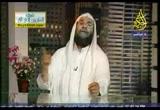 معاني الكلمات ودقة رب العباد(15-5-2011)بيان وتبيان