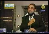 تلوث أحد الأحياء في الجيزة(15-5-2011)الحكمة معاك