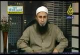 نظره شرعية في الزحف الي غزة(15-5-2011)نظره شرعيه