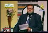 الانتفاضة الثالثة(15-5-2011)مصر الحرة