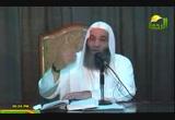 السلفية (5) (14/5/2011) السيرة النبوية