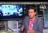بداية النهاية (14/5/2011) سوريا الثورة