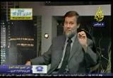 حرف الجيم(ورش بن نافع)(16-5-2011)جيل الحكمة