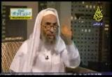 التحولات الخطيرة في المنطقه العربية(16-5-2011)نقطة تحول