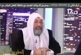 الجدلبينأهلالسنةوالشيعة(14/5/2011)مرصدالأحداث