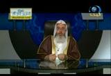 حصار الأحزاب (18-5-2011)التبيان