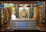 فتاوي(13-5-2011)سماحة المفتي