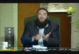 تسامح الاسلام مع غير المسلمين--(21-5-11)على فين يامصر