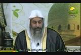 فتاوى الرحمة (19/5/2011)