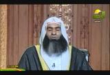 رسالة إلى مروجي الشائعات (22/5/2011) رسالة إلى