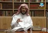 الإمام جلال الدين المحلي (23/5/2011) أهل التفسير