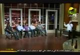 هذه حضارتنا (24/5/2011) أخلاق التحرير