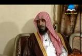التمذهب وحكمه (29/5/2011) تيسير الفقه
