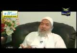 مقتل الشيخ أسامة بن لادن(27/5/2011)رسائل من الواقع