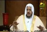 أمة الإسلام إلى أين؟ (3/6/2011) أجوبة الإيمان