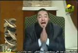 برنامج عملى في رجب وشعبان (4/6/2011) الطريق إلى رمضان