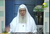 باب في الخلفاء (4) (4/6/2011) شرح سنن أبي داود (كتاب السنة)