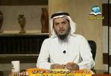 اليهود وفلسطين نظرة تاريخية 2 (27/5/2011) الرسالة _ الشيخ سليمان العيد
