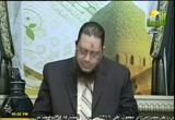 فتاوى الرحمة (5/6/2011)