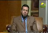 سورة الفجر (5/6/2011) اقرأ وارتق