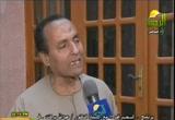 الشيخ فؤاد مخيمر (1) (7/6/2011) أعلام الأمة