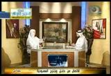 قراءةفيأحداثسوريا(5-6-2011)رؤيةفيالأحداث