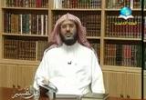 الإمام برهان الدين البقاعي الشافعي (6/6/2011) أهل التفسير