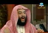 قيادته صلى الله عليه وسلم  (7/6/2011) في صحبة الهادي _ للشيخ محمد محمود مصطفى