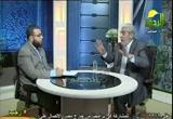 سورة الفاتحة (7/6/2011) دقائق المعاني في القصص القرآني