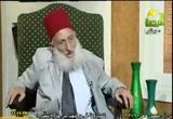 لقاء مع الشيخ حافظ سلامة (8/6/2011) الدين والحياة