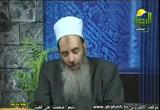 رسالة النبي إلى هرقل (3) (9/6/2011) صحيح البخاري